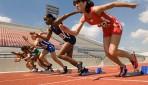 Lesioni e disturbi frequenti nelle atlete; patofisiologia, trattamento e prevenzione