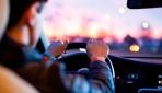 Distrazioni alla guida: una evidence-based review