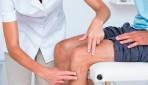 Tromboprofilassi dopo artroplastica totale del ginocchio minimamente invasiva: un confronto tra rivaroxaban ed enoxaparina