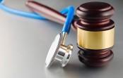 Procedure iniettive di articolazioni e tessuti molli: il punto di vista del medico legale